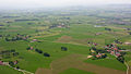 Aerials Bavaria 16.06.2006 12-24-33.jpg
