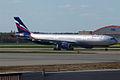 Aeroflot, VQ-BCU, Airbus A330-343 (16270324107).jpg