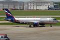 Aeroflot, VQ-BRW, Airbus A320-214 (16455241932).jpg
