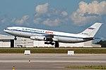 Aeroflot-Don Ilyushin Il-86 Petrov-1.jpg