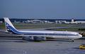 Aerolíneas Argentinas Boeing 707-387B Frankfurt am Main.png