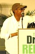 Afeni Shakur.jpg