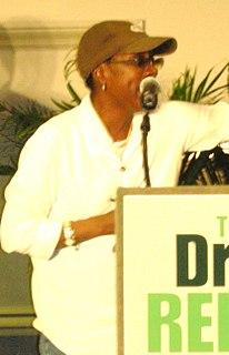 Afeni Shakur American activist