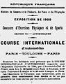 Affiche officielle de Paris-Toulouse-Paris 1900.jpg