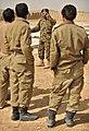 Afghan Local Police EOD class 120315-N-UD522-160.jpg