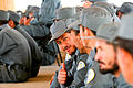 Afghan policemen enhance skills at Ghazni TSS DVIDS401368.jpg