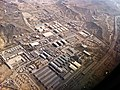 Afghanistan from Above (5778263829).jpg