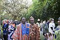 Africa Day 'Best Dressed' Competition (4616497673).jpg