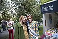 Africa Day 'Best Dressed' Competition (4617199786).jpg