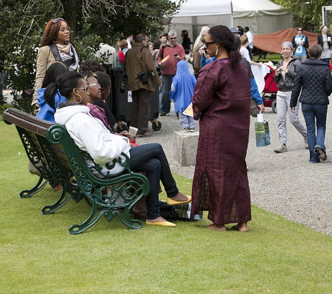 File:Africa Day 2010 - Iveagh Gardens (4613596541).jpg