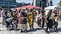 Africa Day At George's Dock In Dublin Docklands (7275551166).jpg