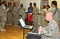 African-American History Observance 110227-A--006.jpg