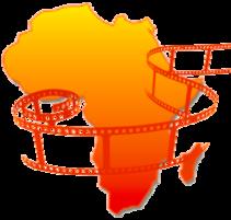 AfroCine - bare logo.png