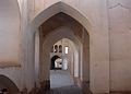 Agha Bozorg mosque - Kashan 06.jpg