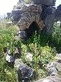 Aghbyurak Stepanos church (48).jpg