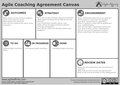Agile Coaching Agreement Canvas.pdf