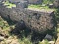 Agora of Sparta 02.jpg