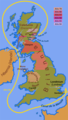 Agricola campaigns in Britannia.png