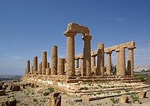 Sicilien-Historie-Agrigent BW 2012-10-07 12-24-45