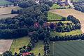 Ahlen, Vorhelm, Bauernhof -- 2014 -- 8666.jpg