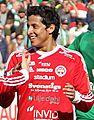 Ahmed Awad, 2013-04-14c.JPG