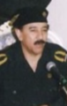 Ahmed Hussein Khudhair, 1990s.png