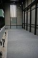 Ai Weiwei's Sunflower Seeds, Tate Modern.jpg