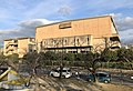 Aichi-Prefectural-Okazaki-Nishi-High-School-1.jpg