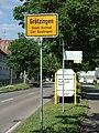 Aichtal - Ortsschild Grötzingen.jpg