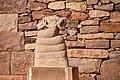 Aihole Museum Statues-Dr. Murali Mohan Gurram (4).jpg