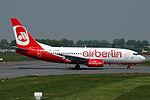 AirBerlin B737-700 D-ABBW 01.jpg