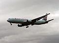 Air Canada B767 (2728587886).jpg