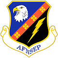 Air Force National Security Emergency Preparedness Office.jpg
