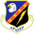 Air Force National Security Emergency Preparedness Office.jpg