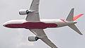 Air India Boeing 787 Dreamliner N1008S PAS 2013 04.jpg