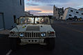 Air National Guard Emergency Managers Train at Global Dragon 150315-Z-SV144-008.jpg