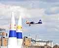 Air Race2 3 Peter Besenyei (973967126).jpg