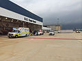 Air Station Atlantic City Medevac 140715-G-ZZ999-005.jpg