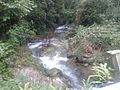 Air Terjun Pecah Batu-4, Trong, Perak.jpg