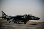 Air superiority – Harriers continue operations over Helmand 120918-M-PC317-169.jpg