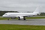 Airbus A320-214 'ES-SAO' (31103192438).jpg