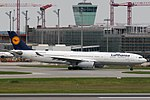 Airbus A330-343X Lufthansa D-AIKQ (9350459821).jpg