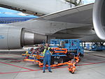 Aircraft fueling vehicle.jpg