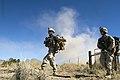 "Airmen, Marines ""TRAPped"" in desert 170222-F-OX377-1137.jpg"
