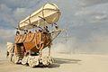 Airpusher Art Car at Burning Man.jpg