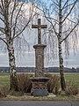 Aischgrund Kruzifix 2180376.jpg