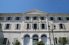 Ajaccio académie JPG1.jpg