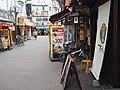 Akabane 赤羽 (50296700956).jpg