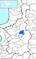 Akabira in Sorachi Subprefecture.png
