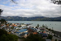 Akaroa, New Zealand.jpg